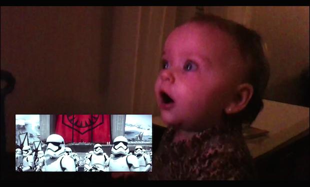 baby-star-wars