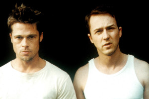 10 Things That Are Slightly Off About Fight Club