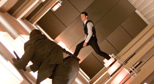 inception-hallway'