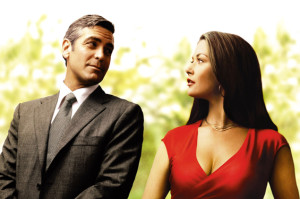 15 Things You Probably Didn't Know About Intolerable Cruelty