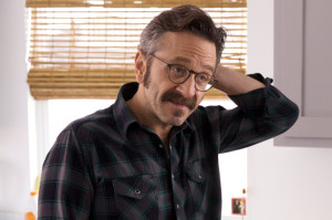 Watch Marc Deal with Success in the Maron Season 3 Trailer