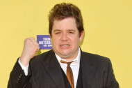 "6 Trending Videos to Start Your Week (#3: Patton Oswalt Singing ""Let It Go"")"