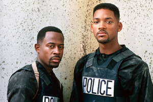 15 Things You Probably Didn't Know About Bad Boys