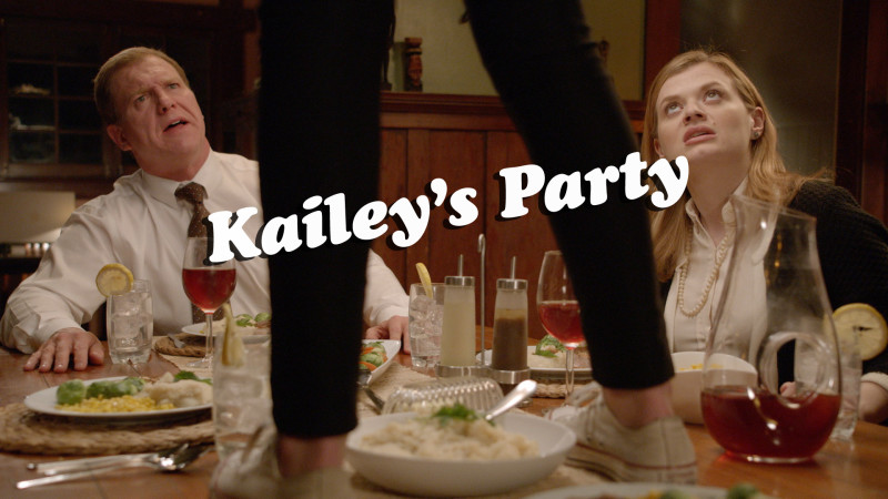 EP04_Kaileys-Party