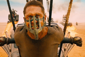 Mad Max: Fury Road Character or Death Metal Band?