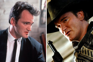 Quentin Tarantino's Best (and Worst) Acting Roles