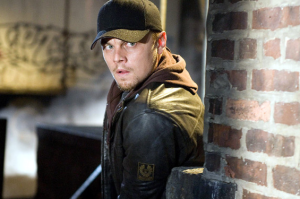 15 Things You Probably Didn't Know About The Departed