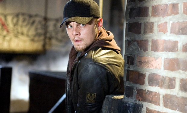 15 Things You Probably Didn't Know About The Departed – IFC Thedeparted