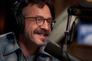 Here Are the Highlights of Marc Maron's Reddit AMA