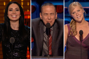11 Most Brutal Roast Comedians