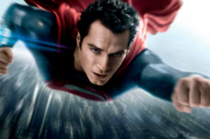 Is This Craigslist Ad for a Superman Reality Show Insane or Insanely Brilliant?