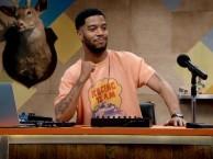 Take a tour of the brand new Comedy Bang! Bang! set.  Returns July 9 at 10:30P on IFC.