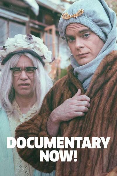 IFC_Documentary-Now_S1_navbar_1600x2400_v04