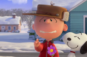 The Peanuts Movie Trailer Gets Everything Wrong