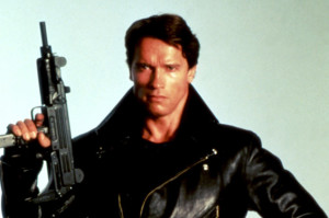 10 Reasons Why Schwarzenegger Is The Best Action Star Ever