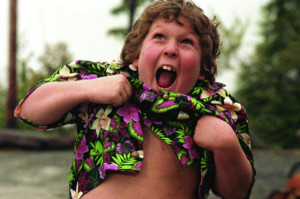 Hey You Guys! Celebrate The Goonies 30th Anniversary With a Weeklong Extravaganza