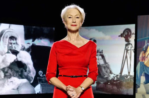 Dame Helen Mirren to Welcome Viewers to IFC's Documentary Now!