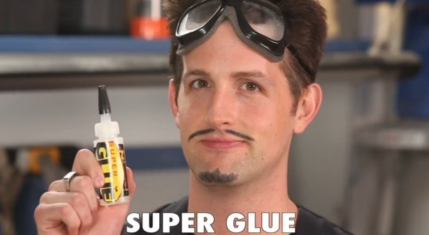 how-shit-works-superglue