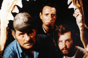 Think You Know the Jaws Movies? Take Our Quiz and Find Out