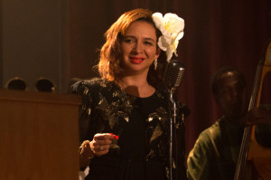 Maya Rudolph Foretells Doom in This New Clip From The Spoils Before Dying