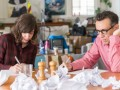 How Well Do You Know Portlandia? Take Our Quizzes And Find Out