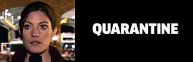 quardrop