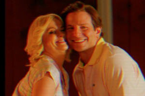Head Back to Camp Firewood With the Trailer For Netflix's Wet Hot American Summer Series