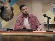 Scott and Kid Cudi discuss their pet peeves.