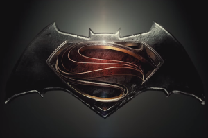 Superman Vs Batman, Star Wars and More Awesome Stuff From Comic-Con 2015
