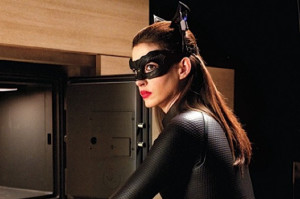 10 Kickass Female Superheroes Who Need Their Own Movies