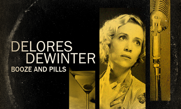 DEWINTER-Booze-and-Pills[1]