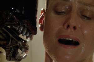 Sigourney Weaver Also Hated the Alien vs. Predator Movies