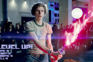 5 Reasons Why Scott Pilgrim vs The World Is the Greatest Gamer Movie Ever Made