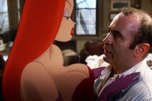 10 Censored Moments From Disney Cartoons