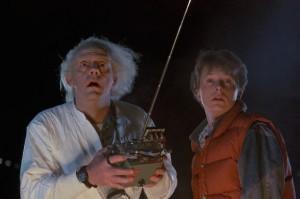 The 10 Funniest Sci-Fi Comedies