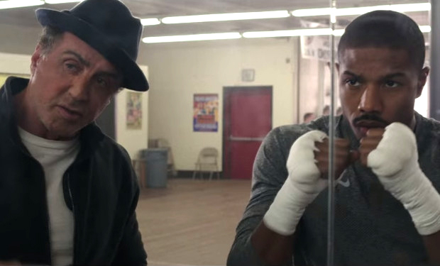 creed-trailer-2