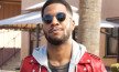 cudi-cast-page