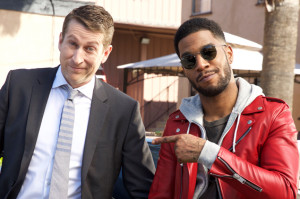 6 Videos to Get You Pumped for Kid Cudi's Comedy Bang! Bang! Debut Tonight