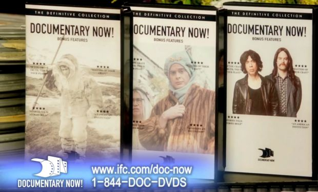 documentary-now-collection