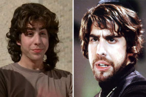 Dazed and Confused: Adam Goldberg's 9 Funniest Roles