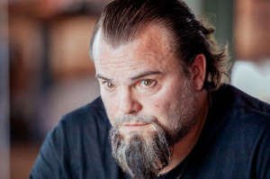 Jack Black Is the Hippest Journalist Alive on Documentary Now!