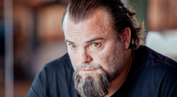 jack-black-doc-now