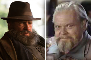 The 8 Funniest Orson Welles Impressions From Pop Culture