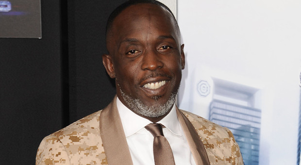 michael-k-williams-fix