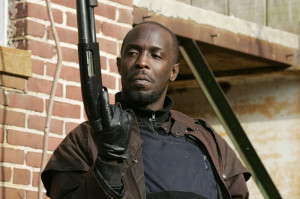 10 Reasons Omar From The Wire Was the Ultimate Badass