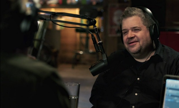patton oswalt talking for clapping subtitlespatton oswalt wife, patton oswalt talking for clapping, patton oswalt кинопоиск, patton oswalt twitter, patton oswalt emmy, patton oswalt young, patton oswalt 2016, patton oswalt talking for clapping subtitles, patton oswalt daughter, patton oswalt height, patton oswalt wife death, patton oswalt talking for clapping imdb, patton oswalt quotes, patton oswalt 22 jump street, patton oswalt kill george lucas, patton oswalt filibuster, patton oswalt brother, patton oswalt specials, patton oswalt batman, patton oswalt facebook