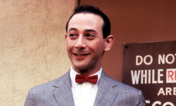 peewee-fix