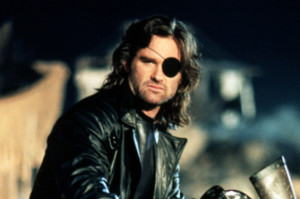 10 One-Eyed Movie Characters You Don't Want to Mess With