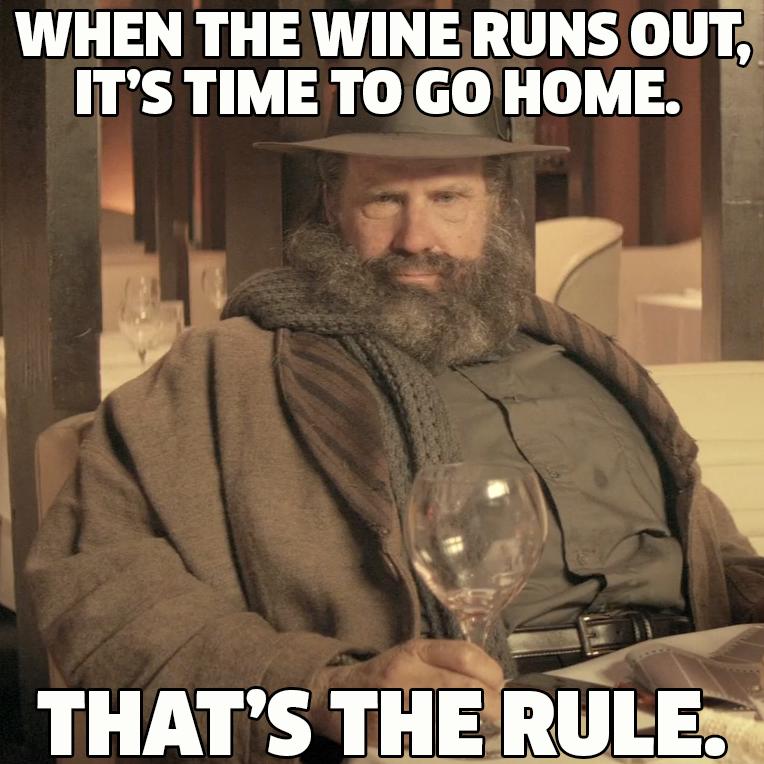 spoils_jonrosh_wine runs out v21