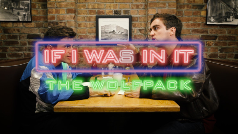 11-The-Wolfpack